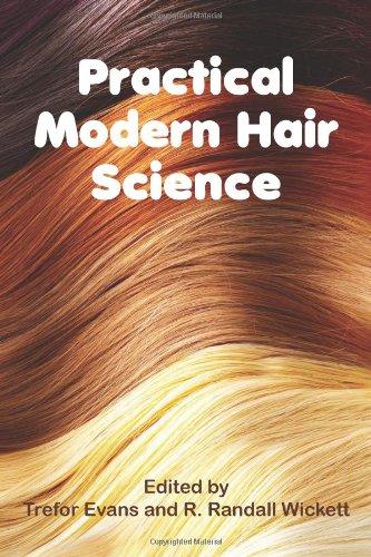 Practical Modern Hair Science