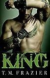 King (English Edition)