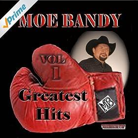 Amazon Com Bandy The Rodeo Clown Moe Bandy Mp3 Downloads