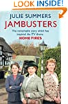 Jambusters: The remarkable story whic...