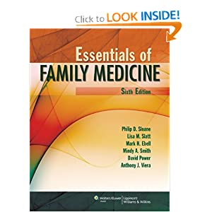 Essentials of Family Medicine free Download 51%2BerelcFQL._BO2,204,203,200_PIsitb-sticker-arrow-click,TopRight,35,-76_AA300_SH20_OU01_