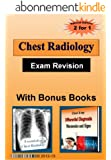 Chest Radiology: Exam Revision Made Easy (English Edition)