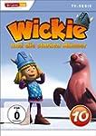 Wickie und die starken M�nner - DVD 10