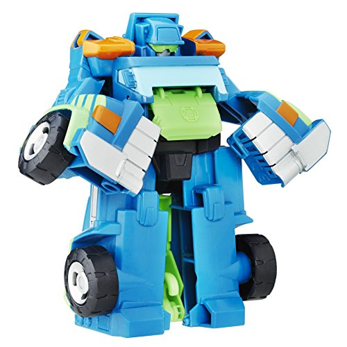 Playskool-Heroes-Transformers-Rescue-Bots-Rescan-Hoist-The-Tow-Bot-Action-Figure