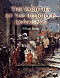 Image of The Varieties of Religious Experience