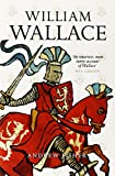 William Wallace (1841585939) by Fisher, Andrew