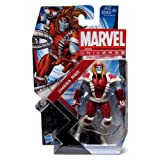 Omega Red Marvel Universe 026 Action Figure