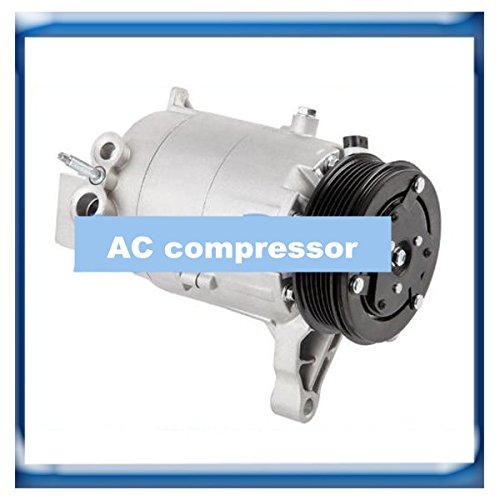 gowe-ac-compressor-for-cvc-ac-compressor-for-chevrolet-chevy-impala-malibu-monte-carlo-pontiac-g6-89