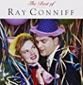 The Best Of Ray Conniff