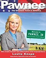 Pawnee