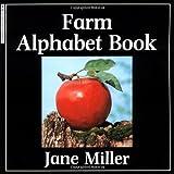 The Farm Alphabet Book