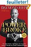 The Power of Broke: How Empty Pockets...