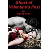 Ghost of Valentine&#39;s Pastdi Brynley Black