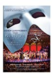 Phantom of the Opera at the Royal Albert Hall [DVD] [Region 1] [US Import] [NTSC]