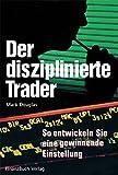 img - for Der disziplinierte Trader (German Edition) book / textbook / text book