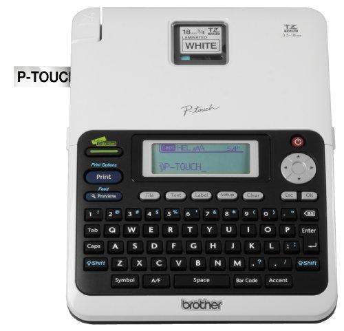 Desktop Printer Cutter front-1052612