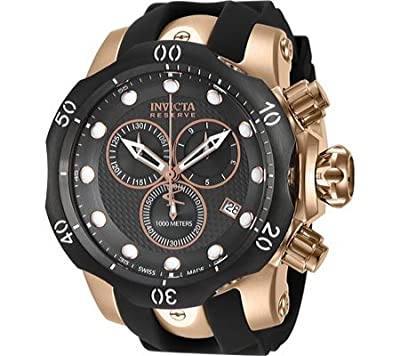 Invicta Men's Venom 16152