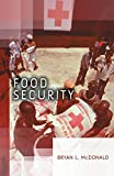 img - for Food Security book / textbook / text book