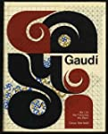 Martinell: Gaudi His Life His Theory...