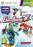 Crossboard 7 (Xbox 360) [Xbox 360] - Game