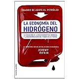 Economia del hidrogeno, la (Bolsillo Paidos)