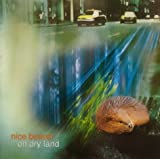 On Dry Land by Nice Beaver (2001-08-03)