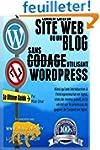 Comment Creer un Site Web ou un Blog...