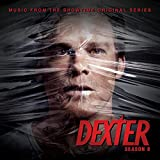 Dexter - Season 8 (Music from the Showtime Original Series)