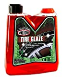 Sanctiond T40216 Tire Glaze Gel - 16 oz.