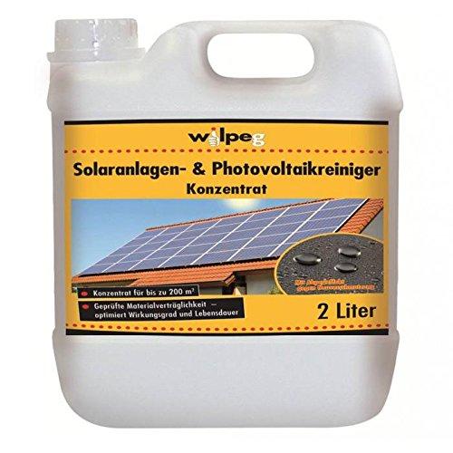 wilpeg-solaranlagen-und-photovoltaik-reiniger-2-liter
