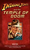 James Kahn Indiana Jones and the Temple of Doom