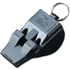 Buy Acme Tornado 2000 Pealess Whistle - Dozen by ACME