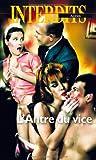 echange, troc Collectif - Les interdits n430