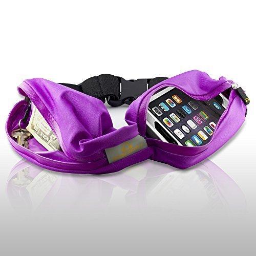 gear-beast-doble-bolsillo-deportes-correr-y-gimnasio-expandible-el-tiempo-de-la-cintura-resistente-a