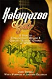 "Kalamazoo Gals: A Story of Extraordinary Women & Gibsons ""Banner"" Guitars of World War II"
