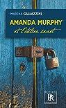 Amanda Murphy et l'atelier secret par Gallazzini