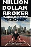Million Dollar Broker: The Commercial Real Estate Sensation