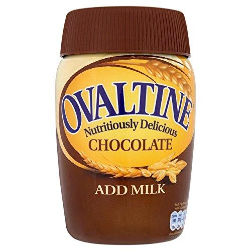 ovomaltine-chocolat-ajouter-lait-jar-300g