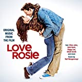 Love, Rosie (Original Motion Picture Soundtrack)