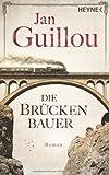 Die Brückenbauer (3453268253) by Jan Guillou