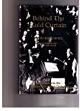img - for Behind the Gold Curtain: Fifty Years in the Metropolitan Opera Orchestra book / textbook / text book