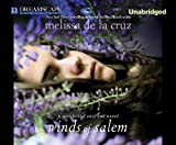 img - for Winds of Salem: A Witches of East End Novel (The Beauchamp Family) book / textbook / text book