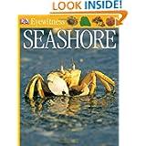 DK EW SEASHORE REVISED EDITION (DK Eyewitness Books)