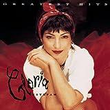 Greatest Hits ~ Gloria Estefan