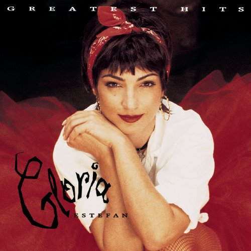 Gloria Estefan Download Albums - Zortam Music Gloria Estefan Little Miss Havana