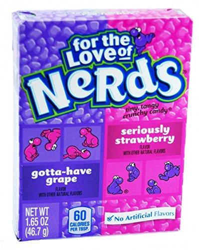 wonka-nerds-strawberry-grape-46g