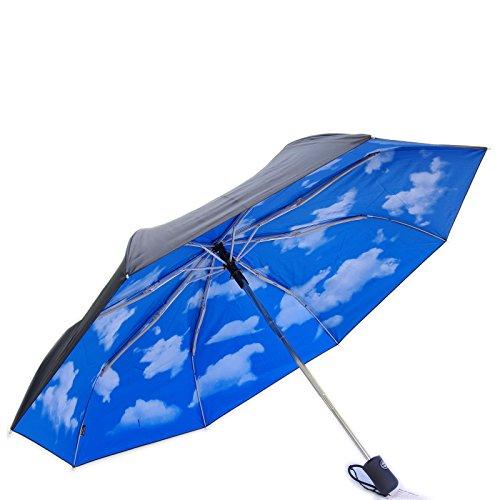 Sky umbrella folding umbrella [MoMA] Collapsible Sky Umbrella...