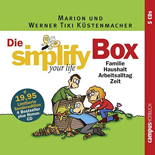 die-simplify-box