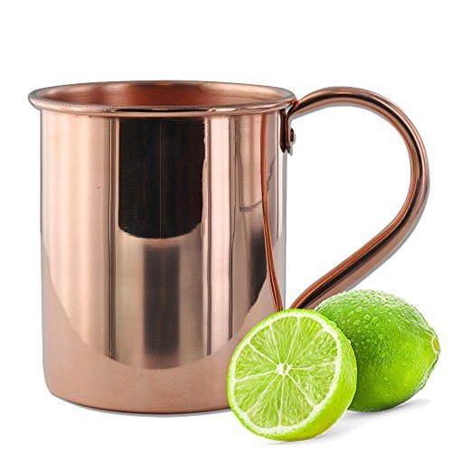solid-copper-mugs-moscow-mule-mug-with-no-inner-linings-16-oz