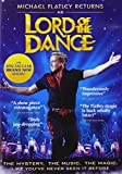 Michael Flatley Returns As Lor [Import anglais]